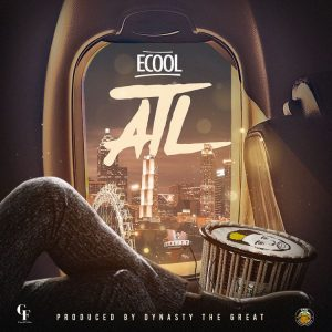 Ecool - ATL