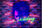 Skillibeng - Bad