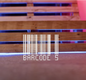 Lyrical Joe - The Barcode V Ft Yung Pabi, Kay-L x Keeny Ice