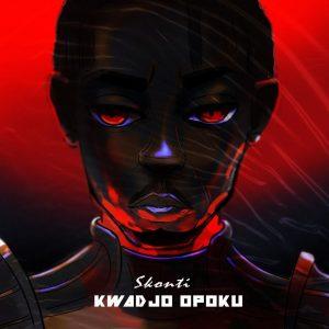 Skonti – Kyere Meho ft. Pappy Kojo