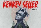 Quamina MP - Kenkey Seller Remix Ft Medikal