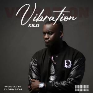 Kilo MQ – Vibration