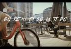 geezzy do re mi fa so la ti do official dance video youtube