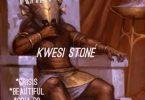kwesi stone khepri ep