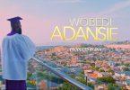 piesie esther – wobedi adansie video