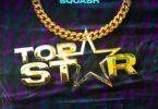 Squash – Top Star
