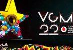 LIVE – 2021 Vodafone Ghana Music Awards: Full List Of Winners