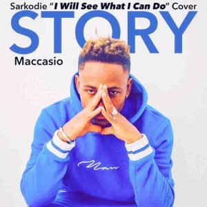Maccasio - Story