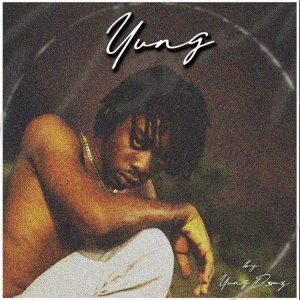 Yung D3mz - Dey 4 Me