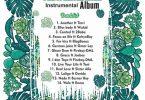 akthebeatz path to bliss album