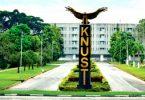 conti & katanga clash on knust campus