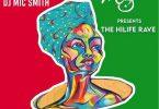 dj mic smith the highlife rave 001