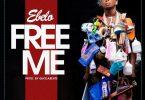 ebelo free me