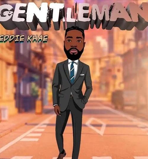 eddie khae gentleman