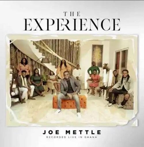 joe mettle – we need your glory