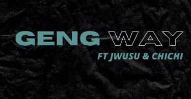 mmc geng geng way