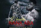 oheneba nana aba