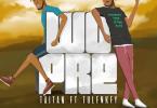 Taitan – Wopre Ft Tulenkey