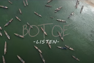 Shatta Wale - Botoe Video