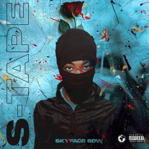 Skyface SDW - Save Me