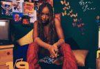 Ayra Starr - 19 & Dangerous Album [Full Album]