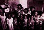 Nyame Mma Album by Pure Akan [Full Album]