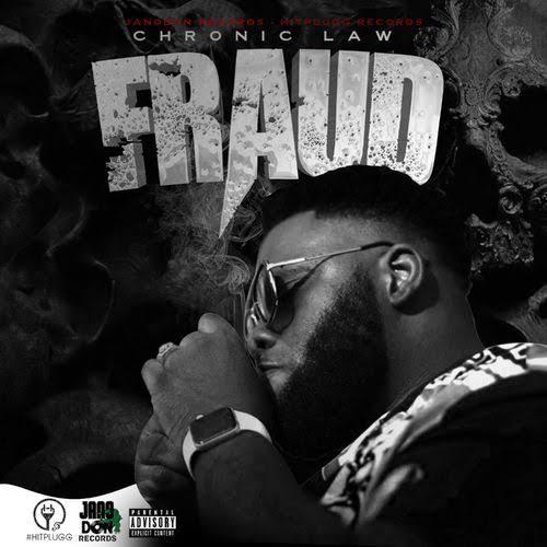 chronic law – fraud