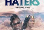 patapaa haters ft wendy shay & twicy