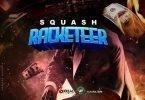 squash – racketeer