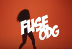 Fuse ODG - Jekka Video