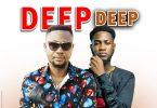 Maxi Konnect - Deep Deep Ft Ypee