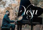MOGmusic - Yesu Ft Joe Mettle