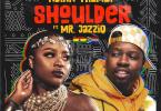 Adina Thembi - Shoulder Ft Mr JazziQ
