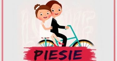 Afezi Perry Piesie,Piesie by Afezi Perry