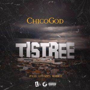 Chicogod – Tistree