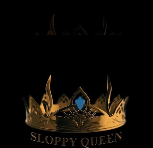 skillibeng – sloppy queen