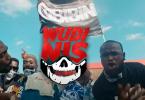 Obibini - Wudinis Anthem Video