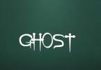 Tulenkey - Ghost Video