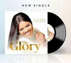 Obaapa Christy – The Glory