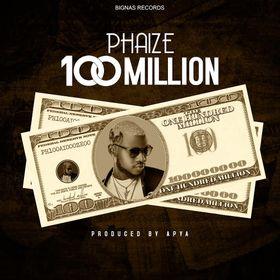 Phaize - 100 million