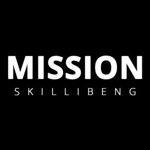 Skillibeng – Mission