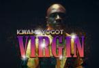 Kwame Yogot - Virgin Video