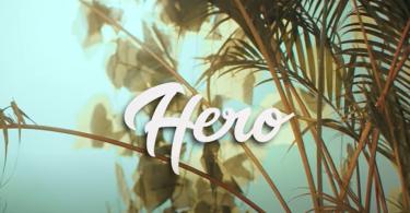 Mona 4Reall - Hero Video