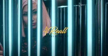 Mona 4Reall - Bad Gyal Video