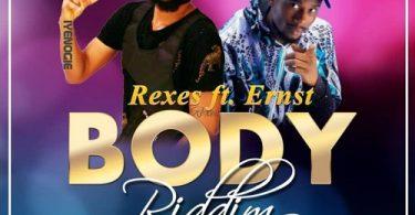 rexes ft ernst body riddim