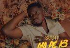 scott evans – ma pe k3