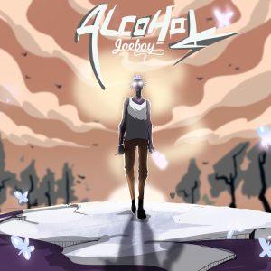 Joeboy - Alcohol Instrumental