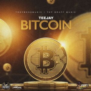 Teejay – Bitcoin