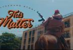 Epixode - This Matter Video