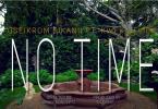 Oseikrom Sikanii - No Time Video Ft Kweku Flick